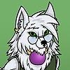 Shiiriru's avatar