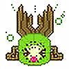 Shiiro-san's avatar