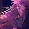 Shiiro64's avatar
