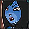 shiirumai's avatar