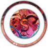shiish's avatar