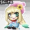 Shiita's avatar