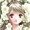 Shiitake-Gensodo's avatar