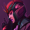 Shiizacz's avatar