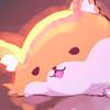Shijohane's avatar