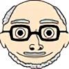 Shijontsao's avatar