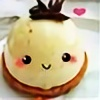 Shika-Mochi's avatar