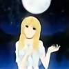 Shika122's avatar