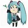 shika1234's avatar
