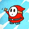 Shikachimaru2's avatar