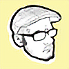 shikadipower's avatar