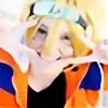 Shikagirl13's avatar
