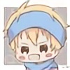 Shikahara's avatar
