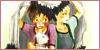 ShikaKiba-Fanclub's avatar