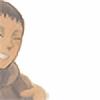 Shikakibaness2plz's avatar