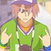 Shikalein's avatar
