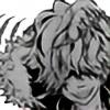 shikamaru49's avatar