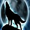 ShikamaruArisaWolf's avatar