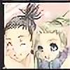 ShikamaruKaos's avatar
