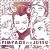 Shikamarushadowking's avatar