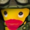 ShikamaruShadowMasta's avatar
