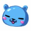 shikami's avatar