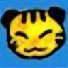 ShiKamiKa's avatar