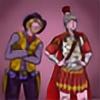 shikamylove's avatar