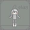 Shikana's avatar