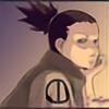 Shikanats's avatar
