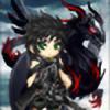 Shikaniku's avatar