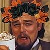 Shikapu's avatar