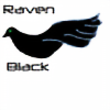 shikari06's avatar