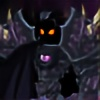 Shikari980's avatar