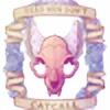 ShikariCookie001's avatar