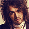 Shikarii's avatar