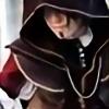 Shikarius's avatar