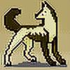 Shikarneo's avatar