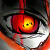 shikaruchan's avatar
