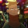 ShikaruOC's avatar