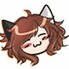 Shikasai's avatar