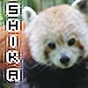ShikaStar's avatar