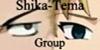 ShikaTema-Group's avatar