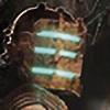 shikatema-temari's avatar