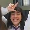 shikatema444's avatar
