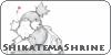 ShikaTemaShrine's avatar