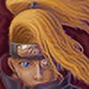 Shikaten's avatar