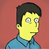 ShikaTreibich's avatar