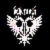 ShikaVonGriff's avatar
