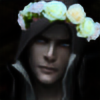 Shikaxshake's avatar